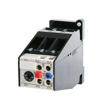 Реле переменного тока А 63 а для защиты двигателя электрической