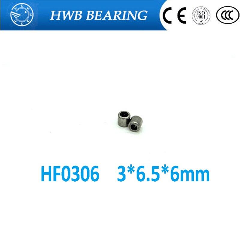 10pcs-hf0306-one-way-needle-bearing-fontb3-b-font-x-65-x-6mm-free-shipping-high-quality