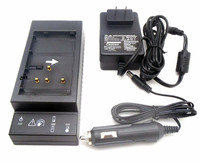 NEW American plug GKL112 Charger for Leica GEB111 GEB121 GEB122 TC402 TCR402 TC802 TCR802 702 batteries Charge Chargers     -