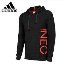 c28d62e3bfb2db Original Neue Ankunft Adidas NEO Label Frauen Pullover Hoodies Sportswear