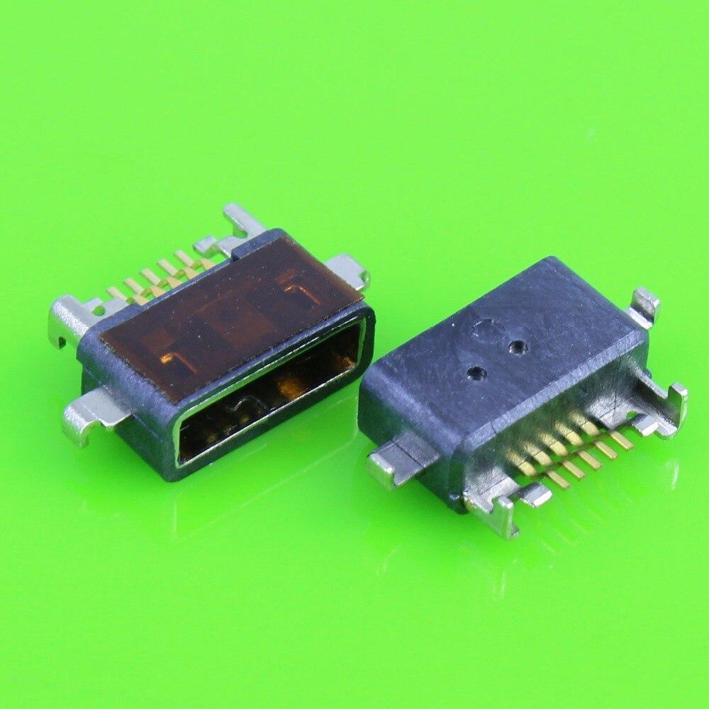 100 шт. Micro USB 5pin B разъем типа для мобильного телефона Micro USB разъем 5-контактный разъем зарядки