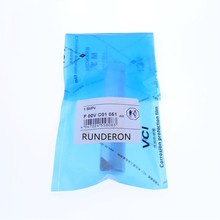 RUNDERON F 00V C01 051 Common Rail Fuel Injector Control Valve F00VC01051 Suit for 0445110181 0445110182 0445110189 0445110190 цена