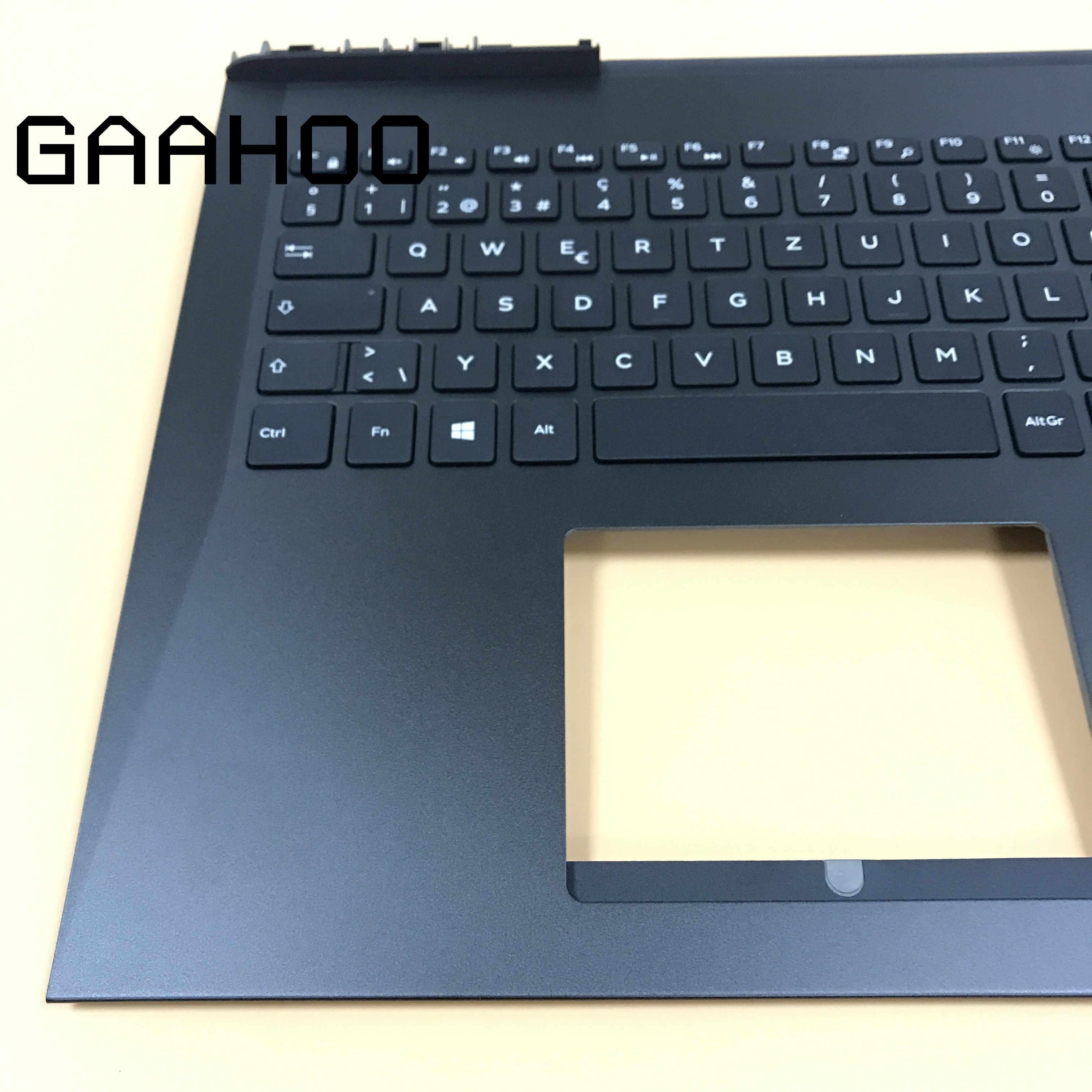 Detail Feedback Questions about Laptop Carbon fiber Vinyl Skin