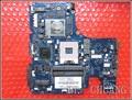 Laptop motherboard para lenovo ideapad z500 viwz1_z2 la-9061p hm76 nvidia n13p-glr-a1 100% testado totalmente garantia 60 dias de trabalho