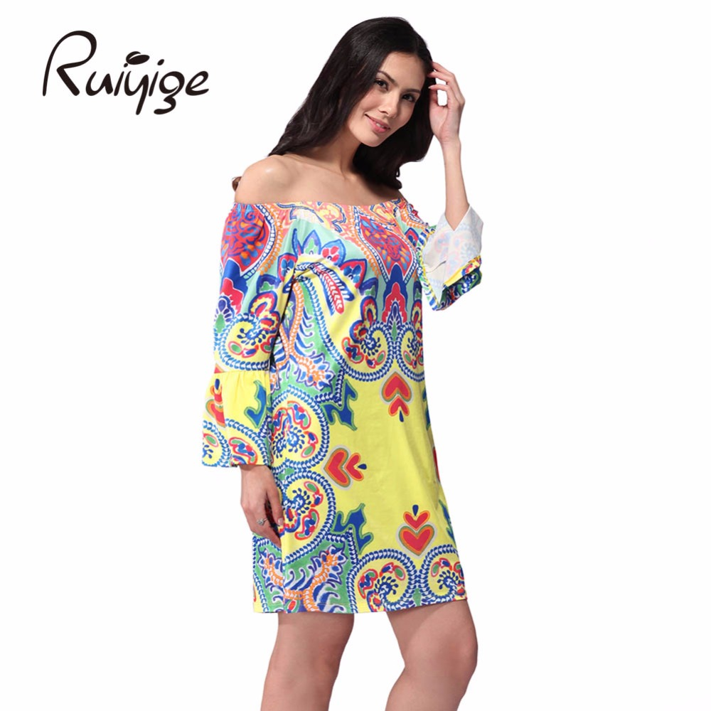 Online Get Cheap Vintage Clothing Designers -Aliexpress.com ...