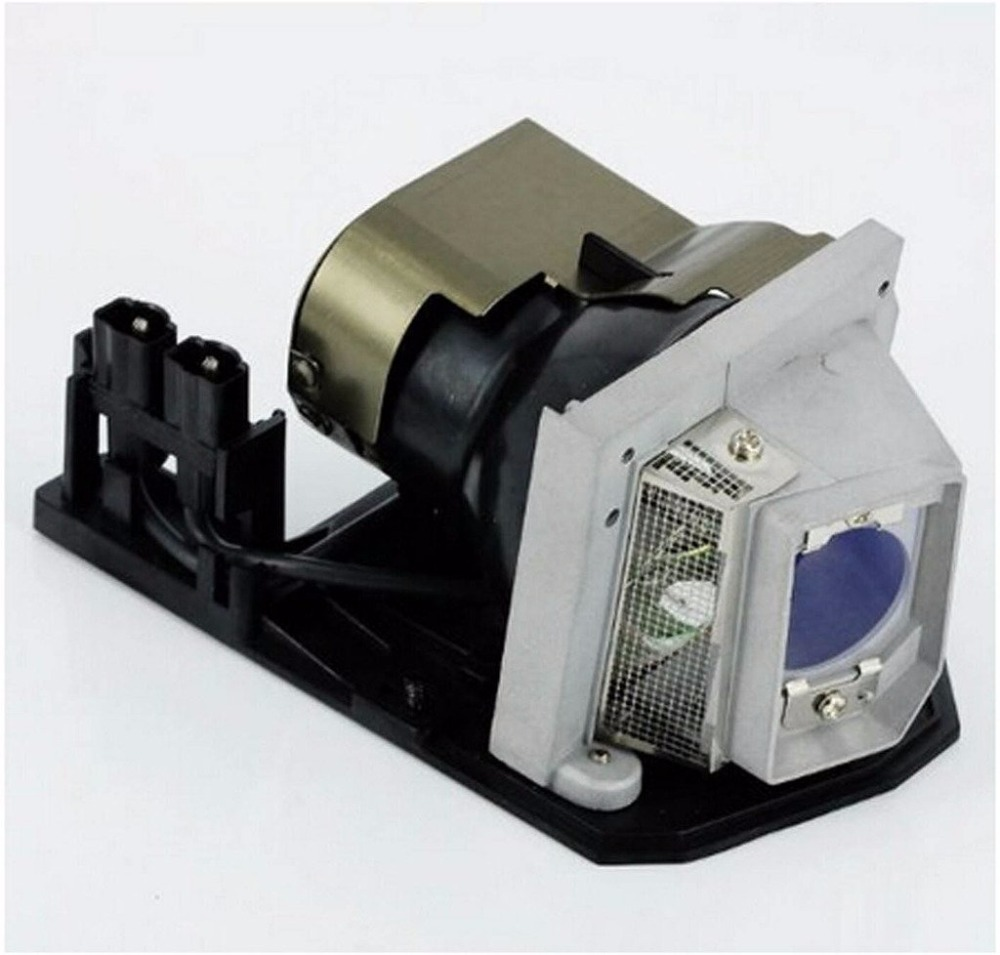 ФОТО SP-LAMP-049 Replacement Projector Lamp with Housing for INFOCUS C448 IN5104 IN5108 IN5110
