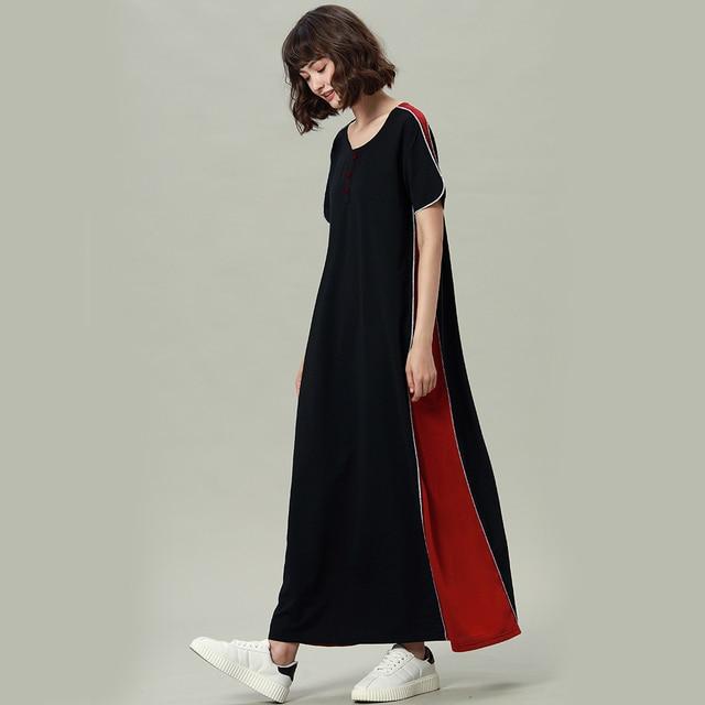79324c935411c1 embroidery long sleeve muslim dress gown Dubai moroccan Kaftan clothing  Caftan Islamic women Abaya Turkish arabic dress