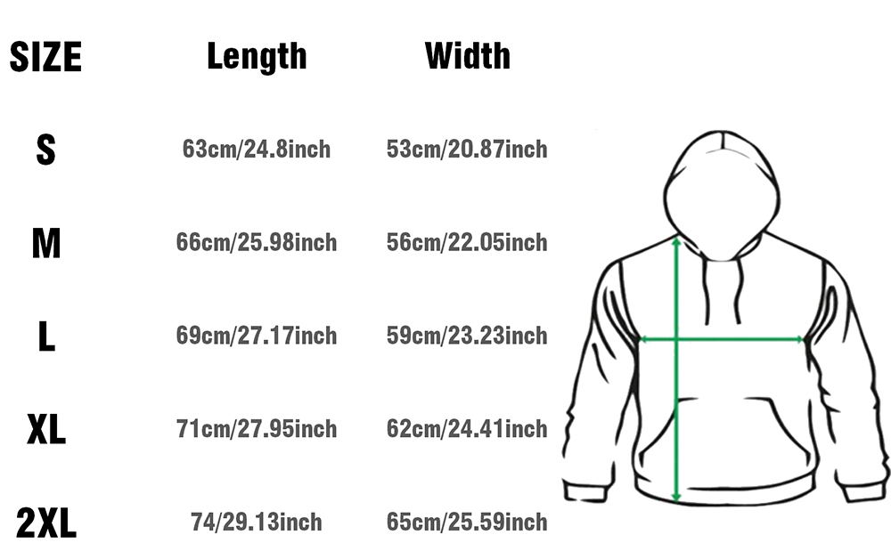 THE COOLMIND top quality cotton blend fleece just rock it loose knitted regular thickness men hoodies and sweatshirt