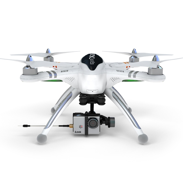 Walkera QR X350 Pro Fpv Drones quadcopter Full DEVO F7 FPV version, RTF