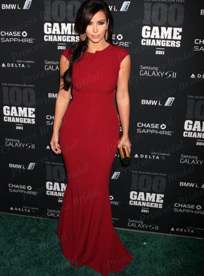 Online Get Cheap Online Celebrity Dresses -Aliexpress.com ...