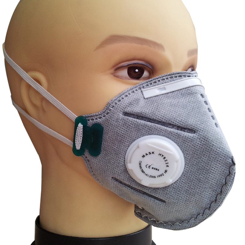 face medical mask n95
