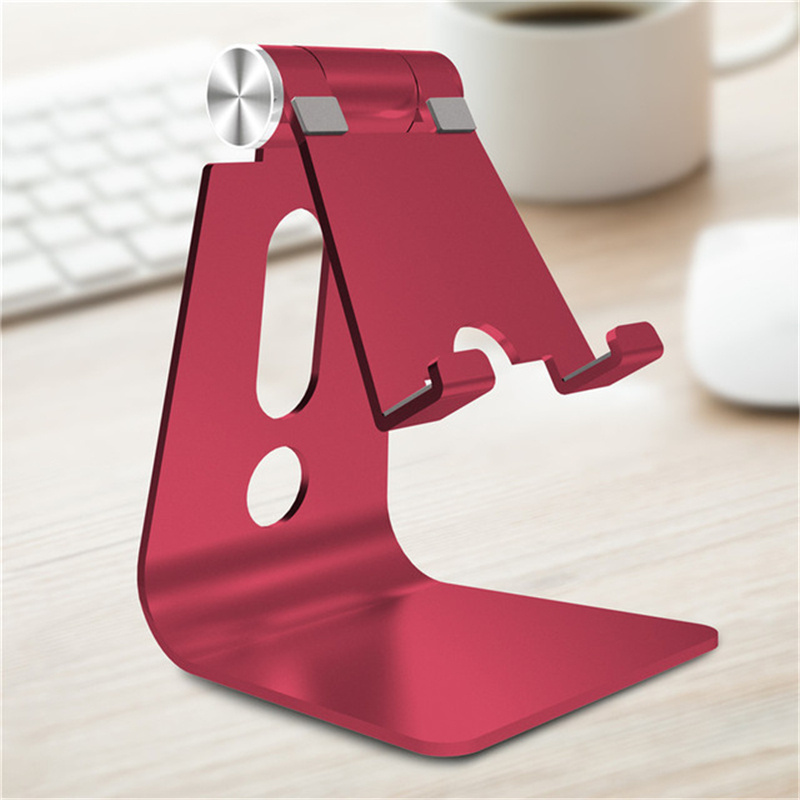 Universal-Phone-Holder-Stand-Adjustable-Phone-Stand-Holder-Foldable-Desktop-Mount-for-iphone-X-Samsung.jpg_640x640 (4)