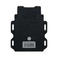 Geo fence Alarm Multi function Vehicle GPS Positioning Tracker GPS Tracker Camera Vehicle Tracker Long Distance tracking GVT800