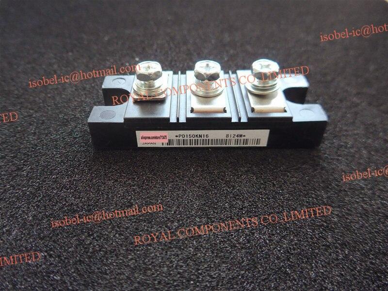 PD150KN16