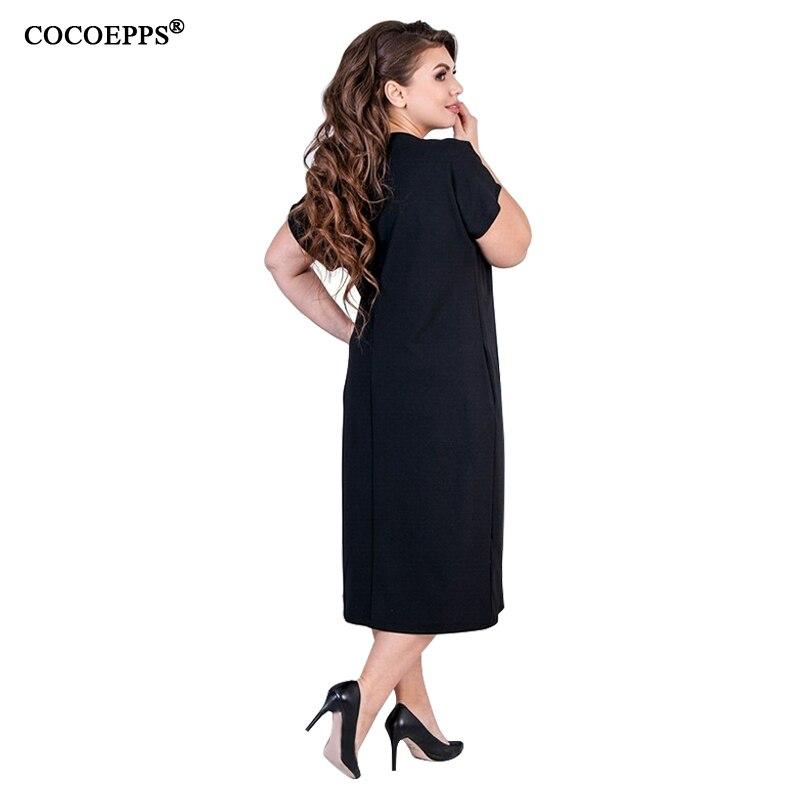 COCOEPPS  4
