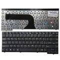 Cz nuevo teclado para asus x50n x50r x50rl x50z x50vl X50SL X50V X50Z X50VL Z94 X51 X51C X51H teclado del ordenador portátil NEGRO