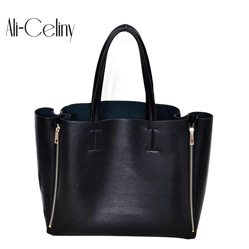 2-in-1 designer Brand Leather bolsas femininas Women bag ladies Pattern Handbag Shoulder Bag Female Tote Sac Crocodile Bag joyir fashion genuine leather women handbag luxury famous brands shoulder bag tote bag ladies bolsas femininas sac a main 2017