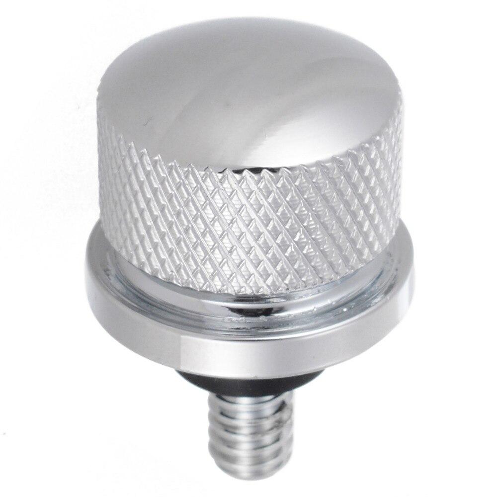1 stuk zitting bout tabblad schroef zilver roestvrij staal stoel bout - Motoraccessoires en onderdelen