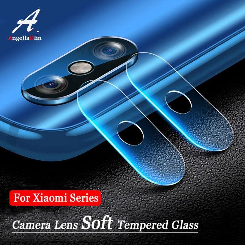 Camera-Lens-Glass1-(1) t