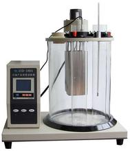 SYD-6536 petroleum products distillation apparatus SYD-1884 petroleum product density tester(China)