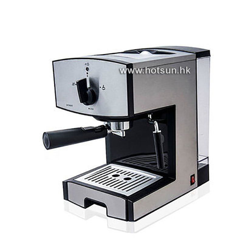Espresso commercial for machines commercial sale used coffee