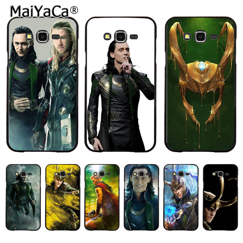 Half-wrapped Case Phone Bags & Cases Maiyaca Marvel Superhero Doctor Strange Rocket Black Widow Luxury High-end Phone For Samsung J6 J7 Note8 Note9 S10 J4 Case