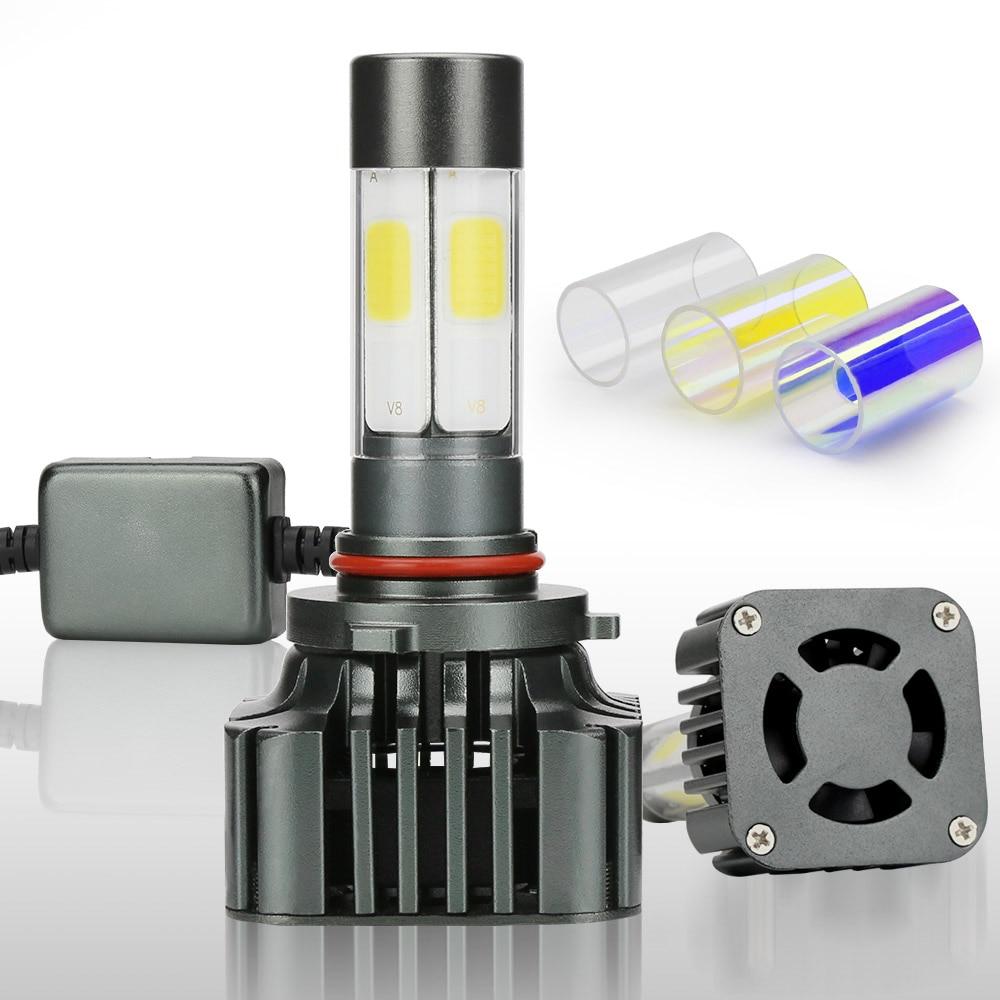 V8S-9005-NEW-1