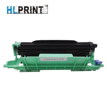 DR1075 drum unit compatible Brother HL 1110 1112 1118 1111 DCP 1510 1510R 1512 1512R MFC 1810 1810R 1811 1815 1815R 1813 1818 1x black for brother tn103 toner cartridge for brother tn1035 hl 1118 1510 1518 mfc 1818 mfc 1813