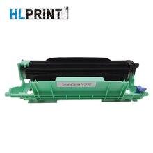 DR1075 drumkit compatibel Brother HL 1110 1112 1118 1111 DCP 1510 1510R 1512 1512R MFC 1810 1810R 1811 1815 1815R 1813 1818