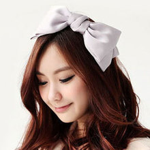 Freeshipping! NEW high quality  hair hoop  / Hair Accessories for girls /korean style/headbands