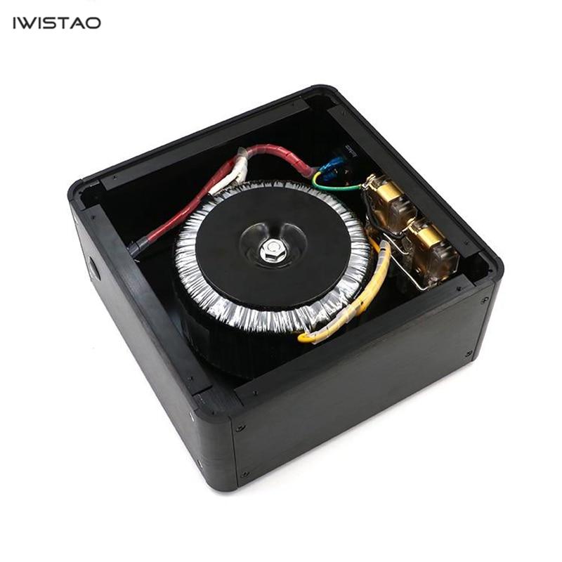 WHFT-IPTR500-4(1)l