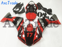 Motorcycle Fairings For Yamaha YZF R1000 YZF R1 1000 R1 2009 2010 2011 2012 YZF1000 ABS Plastic Injection Fairing Bodywork