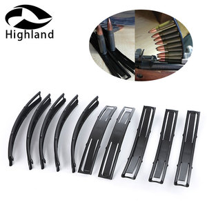 10PCS Hunting Steel Stripper C