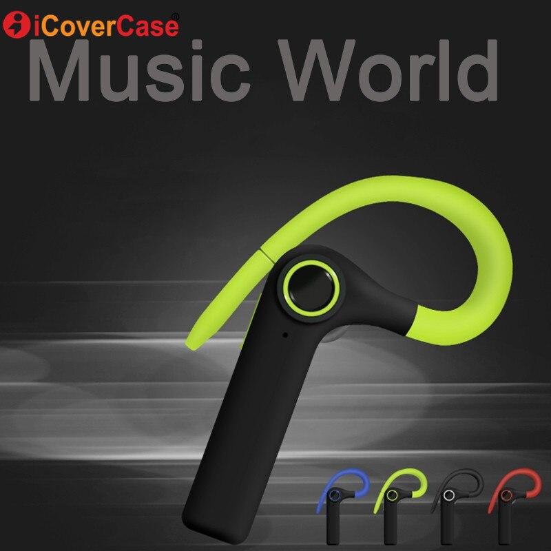 Sport Earbuds For Samsung Galaxy A8 A9 A3 A5 A7 J1 J2 J3 J4 J5 J7 Prime Earphone Bluetooth Earphones Wireless Headset Earpiece