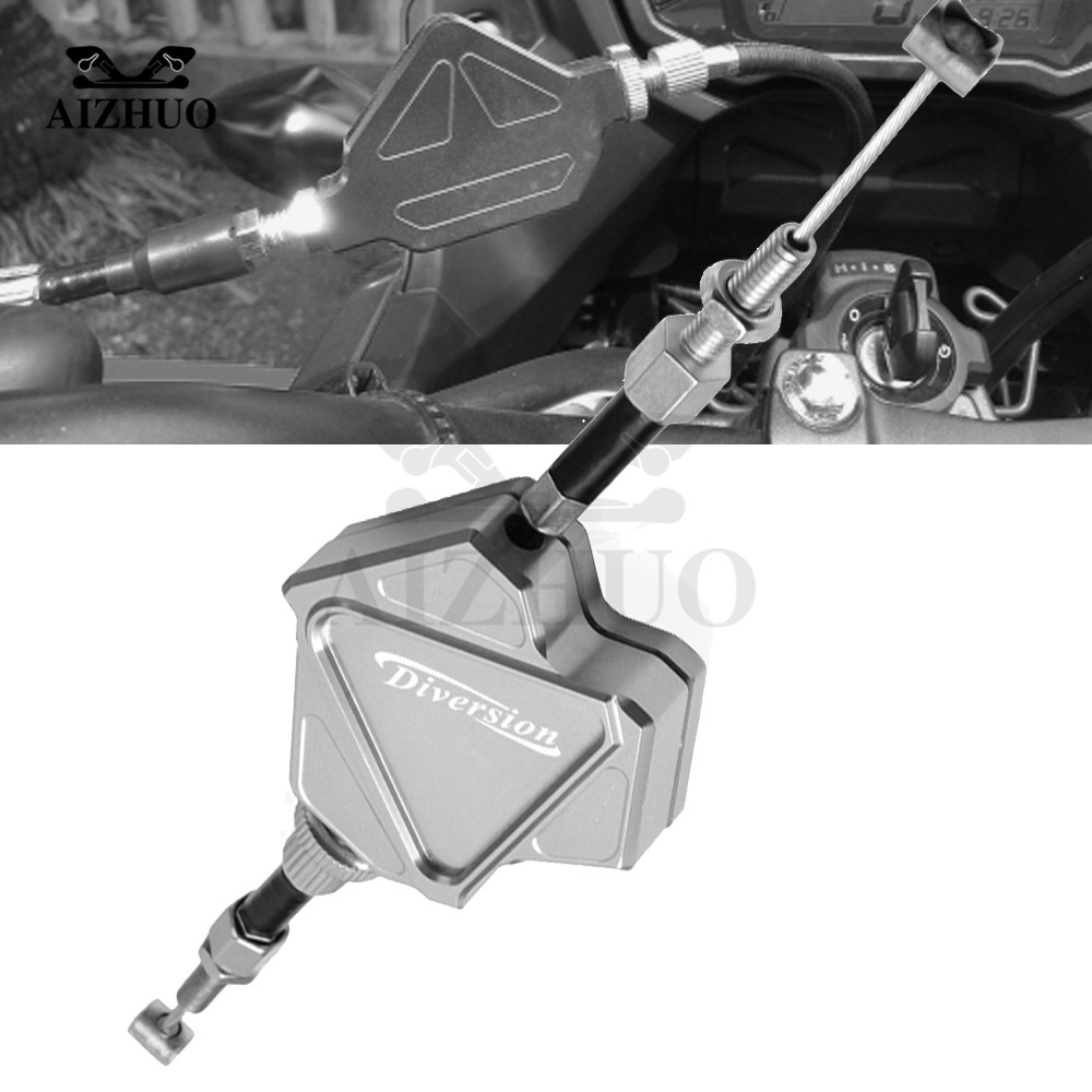 Road Passion Motocicleta Pastillas de freno trasero para YAMAHA TDM 850 TDM850 1991-2001
