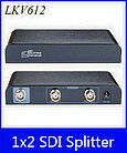 1x2-SDI-Splitter-Distribution-Converter-Repeater-Extender-SD-HD-3G-up-to-400M-1080P-D-SDI.jpg_200x200
