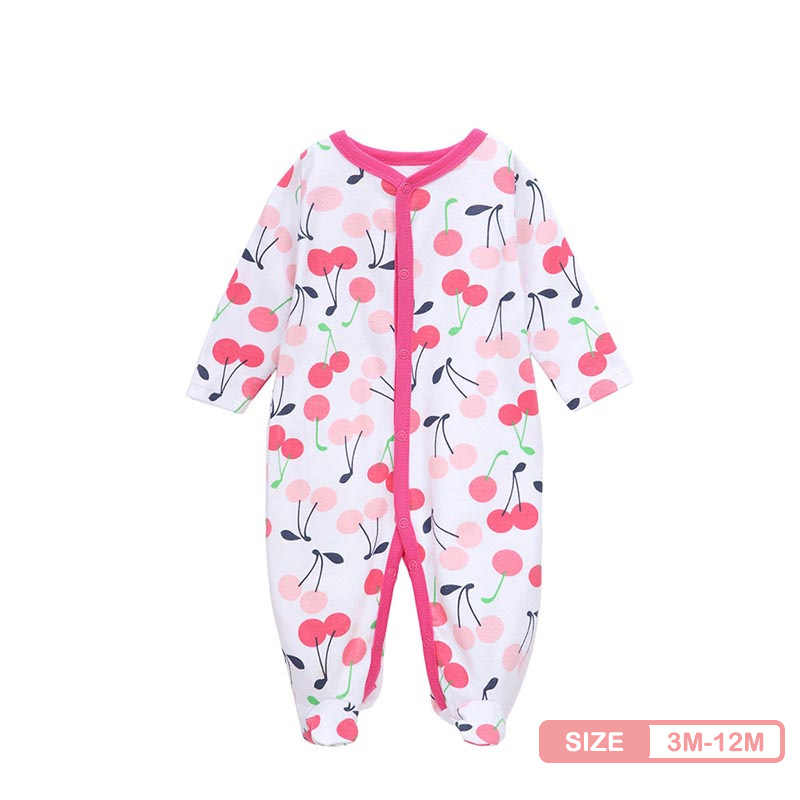 166da5374 Detail Feedback Questions about Baby Girl Clothes 100% Cotton Long ...