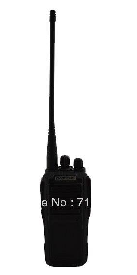 Wholesale Baofeng UV-6 Dual Band VHF:136-174MHz &UHF:400-470MHz Radio Set Good Quality Baofeng Portable Radios 5W Walkie Talkies