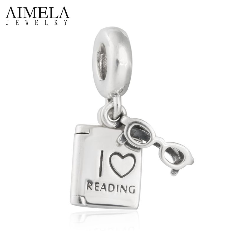 Online Get Cheap Book Dangle Charm -Aliexpress.com | Alibaba Group