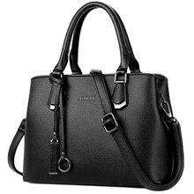 diseñador mujer bolso de mano Genuine Leather bolsos cuero señora hombro oficina señoras Totes bolsa feminina