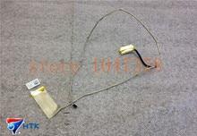 Оригинал для asus d450ca d450ca-ah21 14 жк видео кабель 14005-01020000