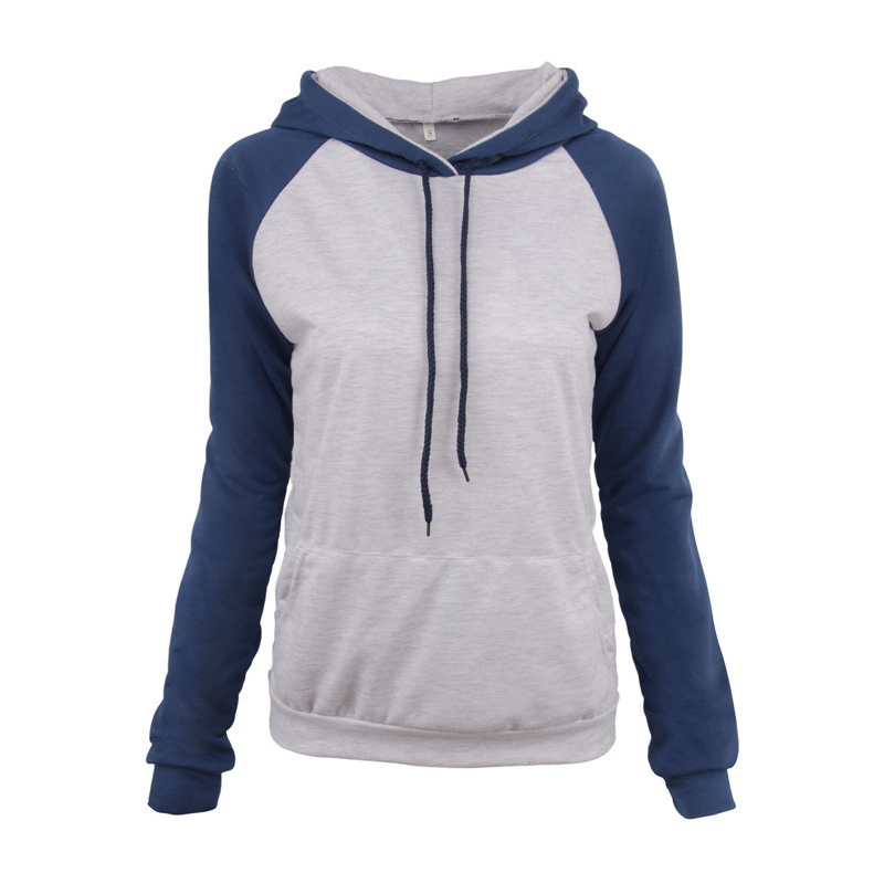 Womens Hoodies Sale Promotion-Shop for Promotional Womens Hoodies ...