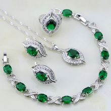 Buy emerald green eyes and get free shipping on AliExpresscom