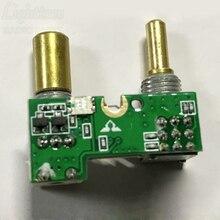 Board And CP1200 CP1208