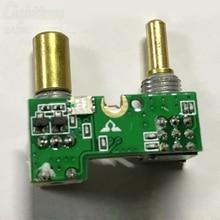 Interruptor 5X con CP1200