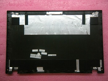 New Original for Lenovo Thinkpad L540 LCD Rear Back Cover LCD Cover Kit Slim 04X4855 60.4LH11.001 цена 2017