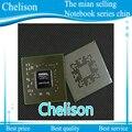 G86-770-A2 G86-770 G86 770 A2 A placa gráfica de qualidade Melhor, em estoque
