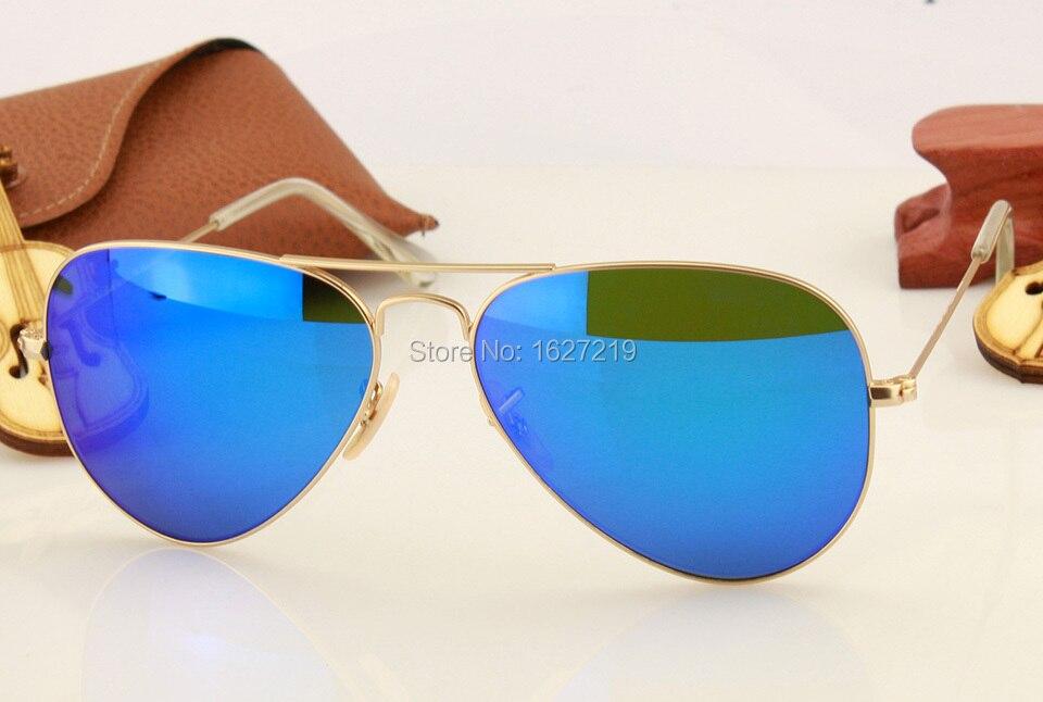 Bargain Designer Sunglasses  designer archives glasses