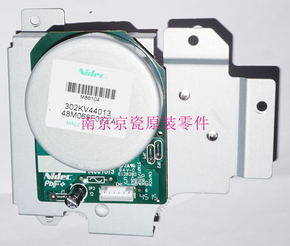 New Original Kyocera 302KV93090 DR-590A for:FS-C5150DN C5250DN C2026MFP C2126MFP недорго, оригинальная цена