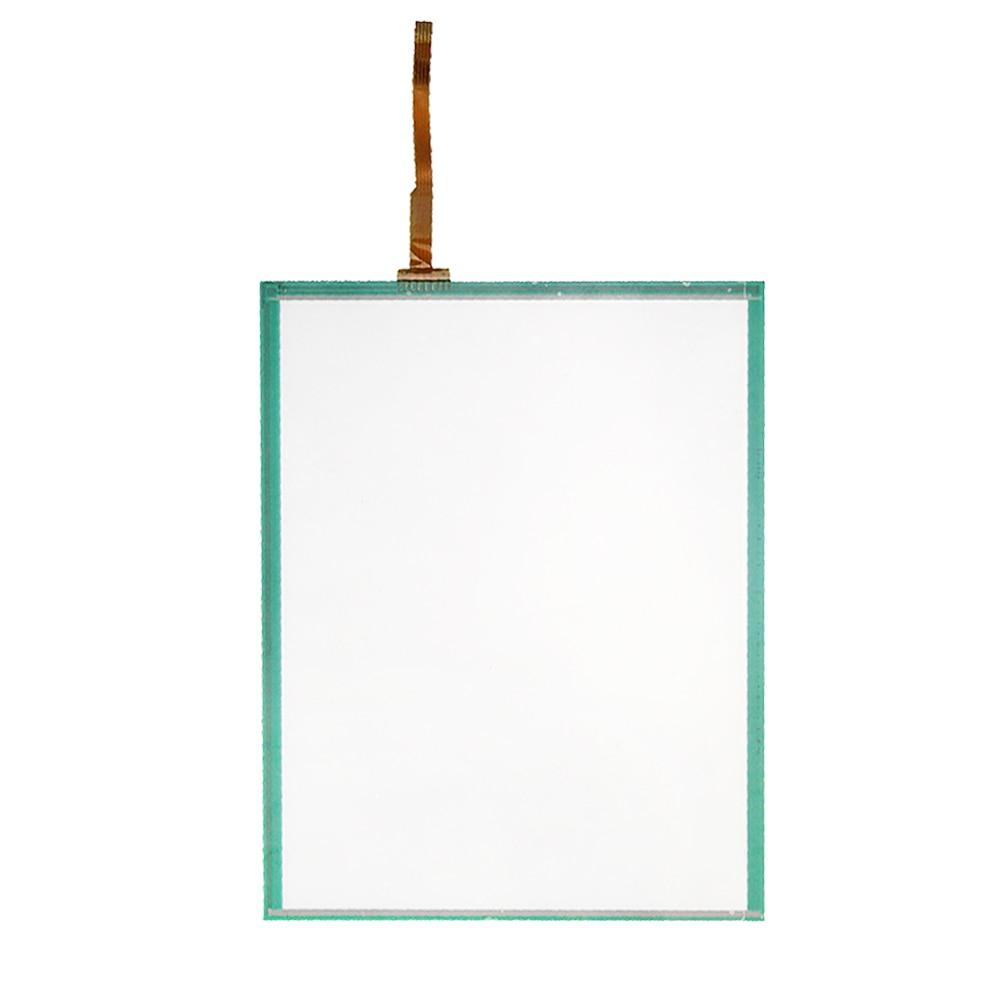 New 8.4 inch Touch Screen for All Version G084SN05 V.3 V.8/9 V.2 V.4 V5 V7 Touch Screen Digitizer Panel 14 touch glass screen digitizer lcd panel display assembly panel for acer aspire v5 471 v5 471p v5 471pg v5 431p v5 431pg